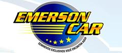 EmersonCar